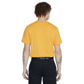 Alternate View 1 of Tiger Woods Men's Logo Golf T-Shirt