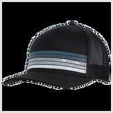 TravisMathew Mackay Hat