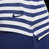 Alternate View 2 of Dri-FIT Women's Stripe Fairway Polo
