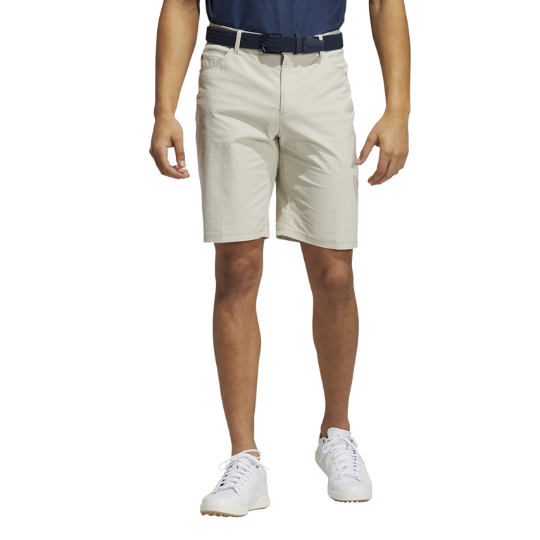"Go-To Five-Pocket 10"" Shorts"