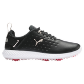 IGNITE Blaze Pro Women's Golf Shoe - Black