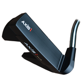 Alternate View 2 of Rose Black Putter