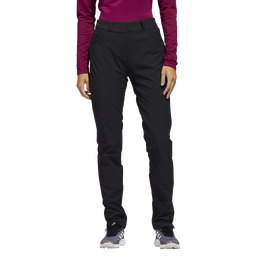 Frostguard Women's Golf Pants