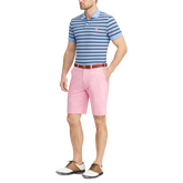 Alternate View 2 of Polo Golf Classic Fit Performance Short