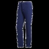 Alternate View 7 of Adicross Beyond 18 Slim 5 Pocket Pant
