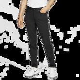 Women's Slim Fit Jean Pants