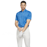 Alternate View 5 of Breathe Vapor Golf Polo