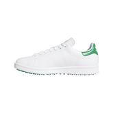 Alternate View 4 of Stan Smith Primegreen Special Edition Spikeless Golf Shoes