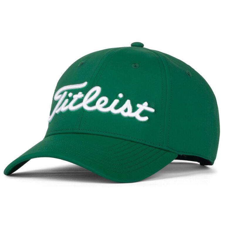 St. Patrick's Day Performance Hat