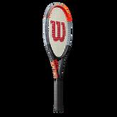 Alternate View 1 of Clash 100 Tennis Racquet