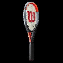 Clash 100 Tennis Racquet