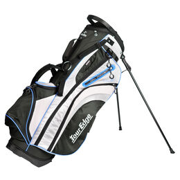 Tour Edge Stn Bag