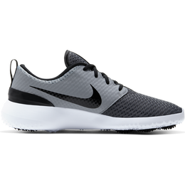 Roshe G Men's Golf Shoe - Charcoal