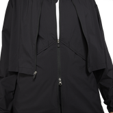 Alternate View 3 of Repel Women's 3-in-1 Ace Golf Jacket