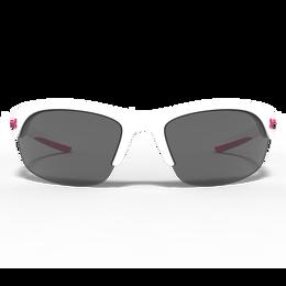Under Armour Marbella Multiflection Sunglasses
