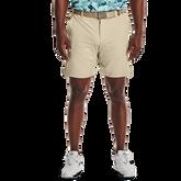 Iso-Chill Shorts