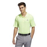 Ultimate365 Climacool Solid Polo Shirt