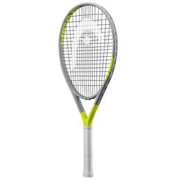 Graphene 360+ EXTREME PWR Tennis Racquet