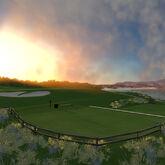 Alternate View 8 of Sim-in-a-Box: Birdie Package Simulator