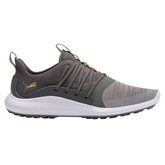 IGNITE NXT SOLEACE Men's Golf Shoe - Grey