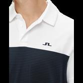 Alternate View 3 of Owen Slim Fit Golf Polo