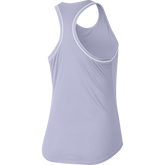 Alternate View 5 of NikeCourt Dri-FIT Tank