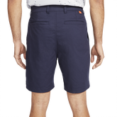 "Alternate View 2 of Dri-FIT UV Men's 9"" Golf Chino Shorts"