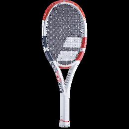 Pure Strike Junior 26 Tennis Strung Racquet