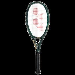 VCORE PRO 100 2021 Tennis Racquet