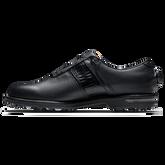 Alternate View 1 of Premiere Series - Packard BOA Men's Golf Shoe