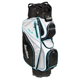 Tour Edge Cart Bag