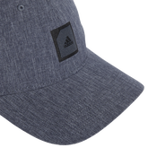 Alternate View 3 of Relax Hat
