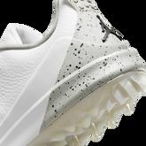 Alternate View 6 of Jordan ADG 3 Men's Golf Shoe