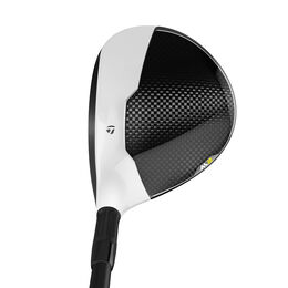 M2 2019 Fairway Wood