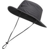 Dri-FIT Golf Bucket Hat