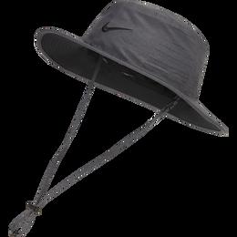 Dri-FIT Golf Bucket Hat