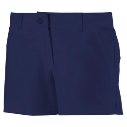 Girls Golf Shorts
