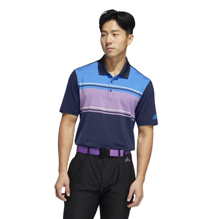 Ultimate365 Competition Polo Shirt