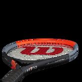 Clash 108 Racquet Alt 4