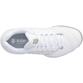 Alternate View 6 of Bigshot Light 4 Juniors Tennis Shoe