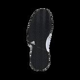 Alternate View 5 of adidas GameCourt WIDE Men's Tennis Shoe - White/Black