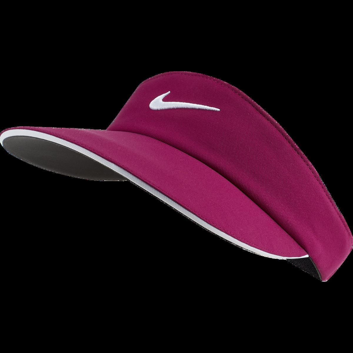 00e685fe6 AeroBill Women's Golf Visor