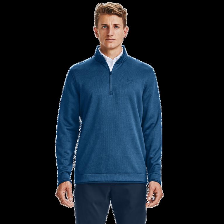 Storm SweaterFleece ½ Zip Pullover