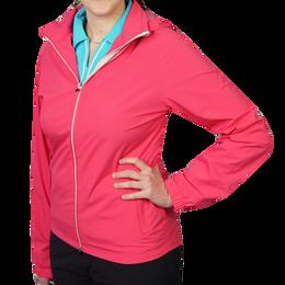 fc8f68d825da Women s Golf Jackets   Golf Outerwear