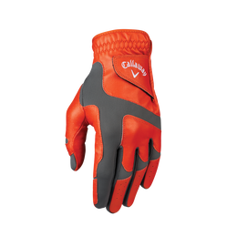 Opti-Fit Color Gloves
