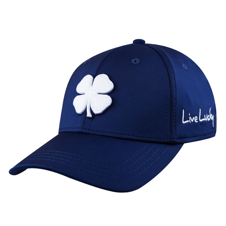 Black Clover Premium Clover 30 Hat