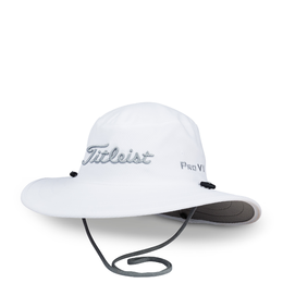 cf7c6d3e7d8 Men s Golf Hats   Visors