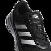 Alternate View 5 of Tech Response 2.0 Men's Golf Shoe - Black/White