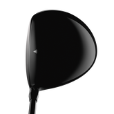 Alternate View 3 of Premium Pre-Owned Titleist TS2 Driver w/ HZRDUS 60 Shaft