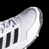 Alternate View 6 of Tech Response 2.0 Men's Golf Shoe - White/Black